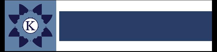 Kemner Law Logo 2